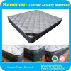 Spring Mattress in Furniture (KMN005)
