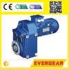 OEM Available Gearbox Speed Reducer