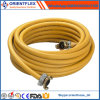 High Grade Smooth Rubber Oil Hose