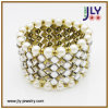 Fashion Pearl Bracelet, Jewelry Bracelet (JUNE-12)