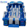 Commercial Water Park Water Slide Inflatable Adult Water Slides