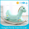 Baby Plastic Toy Rocking Animals Kids Rocking Horse Rocking Chair Rocking Set