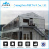 ABS panel Wall Tent, Solid Wall Tent, Marquee Tent
