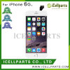 Mobile Phone LCD for iPhone 6, Factory Prices
