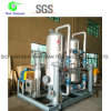 Natural Gas CNG Dehydration Unit with Two Tower Gas Drying
