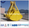 Mechanical Clamshell Grabs for Sale