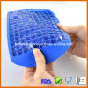 500 Cavities Silicone Product Ice Cube Tray