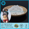 Weight Loss Steroid 1, 3-Dimethylpentylamine Powder Dmaa for Cutting Fat