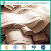 Knowledge of Paper Making Felt