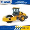 XCMG Xs223j 22ton Single Drum Price Road Roller Compactor