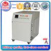100kw Resistive Load Bank AC 400V Indoor Generator Testing