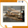 GBDM-3020/8 Bridge Type Multi Head Marble Polishing Machine
