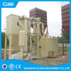Gypsum Micro Powder Grinding Mill Machine
