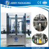 Multi-Function Four Wheel Capping Machine for Strigger Cap