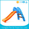 Plastic Toy for Kids Plastic Slide Play Sets Kindergarten Furniture Play Toy Sports Toy
