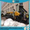 500kg/H Plastic Film Recycling Washing Line