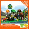 Open-Air Children Interaction Play Equipment Slide for Sale