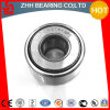 Best Natr15PP Needle Roller Bearing with Full Stock in Factory