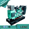 Cummins 4BTA 50kVA Diesel Generator for Sale