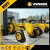 Changlin Motor Grader PY165H Weight 14500kg Power 125kw