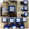 Guarantee 100% Original and Genuine Perkins Generator Spare Parts