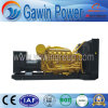 800kw Canopy Water Cooled Diesel Generator with China Jichai Engine