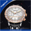 Super Luminous Multifunction Chronograph High Quality Sun Wrist Watch
