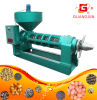 Fully Automatic Yzyx168 Peanut Screw Oil Press Cold Oil Press Machinery with Electric Heating System