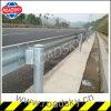Highway Hot DIP Galvanized Traffic Barrier C Steel Post