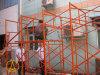 Ladder Manson Frame Scaffolding
