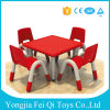 Best Quality Plastic School Kids Desk and Chair