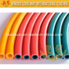 Wholesale Classical Cheap PVC Reinforced Gas Hose Pipe
