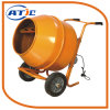 Horizontal Portable Concrete Mixer (PCM8-H)