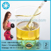 EQ Boldenone Undecylenate Yellow Injectable Liquid Equipoise for Muscle Growth
