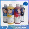 Best Selling Product Dye Sublimation Ink in Heat Transfer Paper