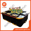 Ocean King 3 Arcade Shooting Fish Table Game Machine