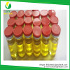 Injectable Anabolic Steroids Liquid Test SUS-250 250mg/Ml for Bodybuilding