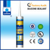 300ml White Color Caulk Window Glass Glue 285g