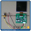 The 2.5inch TFT LCD Module