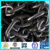 High Tensile Offshore Mooring Stud Link Marine Ship Anchor Chain for Sale