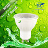 5W 7W 15W LED Lantern with RoHS CE SAA UL