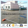 Hot Dipped Galvanized Temporary Fence/Mobile Fence