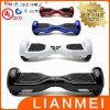 Lianmei Electrical Smart Wheel Balance Scooter UL2272 Certificated