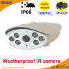 100m LED Array IR Imx238 1200tvl CCTV Camera System