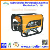 2kw Portable Generator Gasoline Home Use with CE
