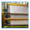600GSM Powder Fiberglass Chopped Strand Mat