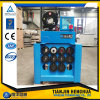 Alibaba Finn Hydraulic Hose Crimping Machine for Sale