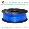 Professional Manufacture 1.75mm 1000g 3D PLA Filament