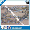 DIN 5686 Knotted Chain