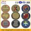 Custom Metal Logo Wholesale Coins